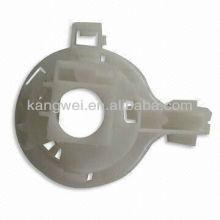ISO-Kunststoff-Spritzguss-Produkte