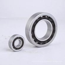 Aço inoxidável contato rolamento de esferas Angular (SS7000, SS7200, SS7300)