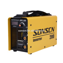 MINI arc welding machine inverter welder