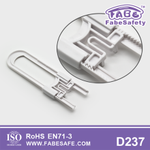Infant Safety Locks for Cupboard