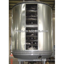 Nickel sulfate special drying equipment