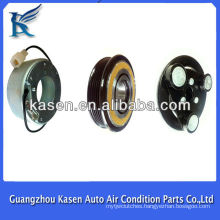 Air condition parts Compressor clutch for MAZDA 5
