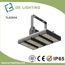 LED Tunnel Licht/LED-Straßenlaterne
