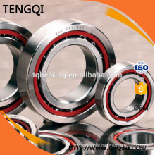 7903A5TRSULP4 RHP inch high speed and super presion single row angular contact ball bearing