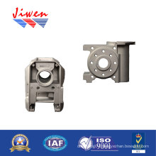 Wholesale Motor Parts of Aluminum Die Casting