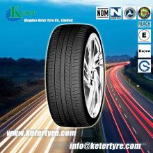 Los neumáticos minerva de alta calidad, pronta entrega, tienen promesa de garantía