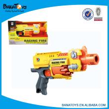 b/o shoots plastic bullet toy gun