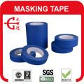 14 Days Blue UV Resistant Masking Tape