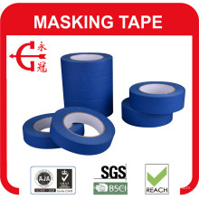 Cinta adhesiva de Yg Tape Value Painter