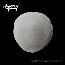 Manganèse Sulfate Monohydrate Poudre Feed Grade Fournisseur de Chine