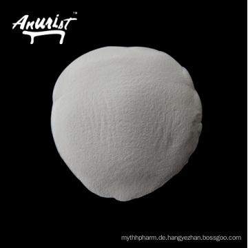Mangansulfat Monohydrat Pulver Futter Grade China Lieferant