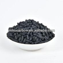 Charbon actif à base de charbon à haute adsorption