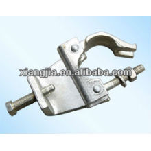 scaffold coupler nut and bolt