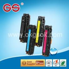 Hot China Products Venta al por mayor CRG316 / 716 Cartucho de tóner de la fotocopiadora para el canon