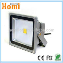 COB LED Flood Light for outdoor lighting waterproof IP65 flood light outdoor led flood Light