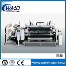 Высокоскоростной высококачественный высокоэффективный ткацкий станок для рапиры для любой ткани