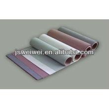 Силиконовым покрытием Fibrics Сделано в Китае