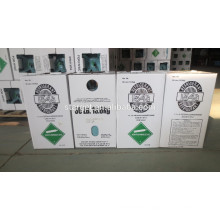 R134a Refrigerant Gas Refrigerant Gas for sale