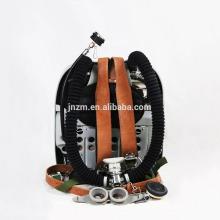 20Mpa Sicherheit Bergbau Produkte, Sauerstoff-Atemschutzgerät, ADY-6 zu verkaufen