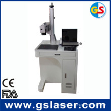 Fiber Laser Marking Machine (GSF 20W)