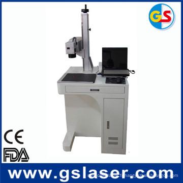 Machine de marquage au laser à fibre (GSF 20W)