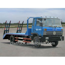 dongfeng 153 tray truck
