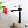 High Quality bathroom basin mixer, basin tap brass bathroom basin faucet