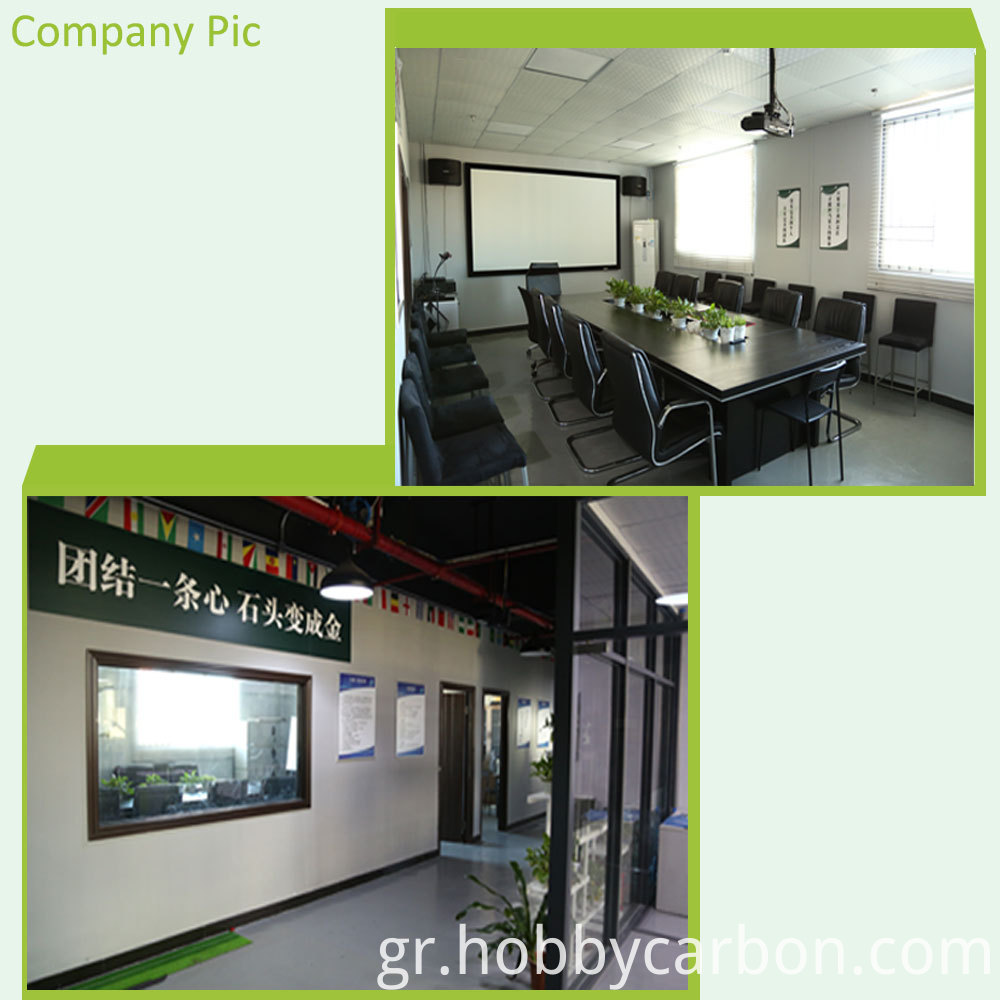 company-pic-from-ji-revised