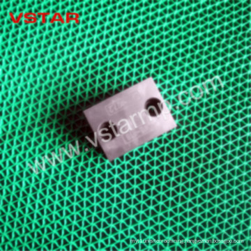 Automatic Lathe Part Centerless Grinding Part Precision CNC Turning Parts Vst-0939