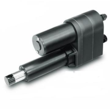 High Force Industrial Linear Actuator for Boat