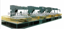 Well Type Electric Annealing Furnace