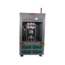 Machine de soudure par ultrasons pour tableau de bord automatique, machine à souder à ultrasons pour tableau de bord automatique