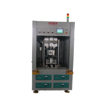 Ultrasonic Welding Machine for Auto Dashboard, Ultrasonic Welding Machine for Auto Instrument Panel