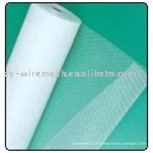 Treillis en fibre de verre