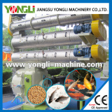 Best Price Feed Pellet Mill For Rabbit/Small Poultry Feed Mill