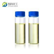 Photoinitiator TPO-L Ethyl (2,4,6-trimethylbenzoyl) phenylphosphinate CAS 84434-11-7