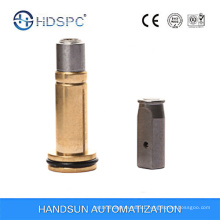 8mm Solenoid Plunger Tube Assembly
