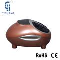 pression d'air multifonction couverture complète chauffage infrarouge lointain massage des pieds sauna avec FDA