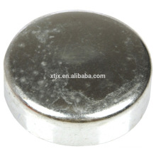 top selling Valve Stem Seal