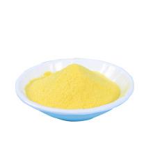 pac17% pac floculant polyacrylamide prix poly aluminium chloride polyaluminium ferric chloride pac