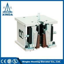 Принадлежности для лифта Механический регулятор скорости лифта