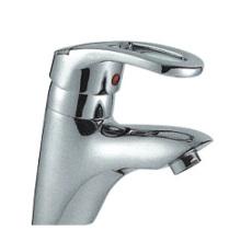 Waschtischmischer (ZR8015-6)