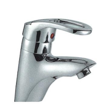 Misturador de lavatório (ZR8015-6)