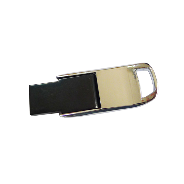 Professional USB Flash Drive