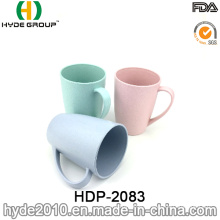 Elegant Eco-Friendly Bamboo Fiber Cup (HDP-2083)