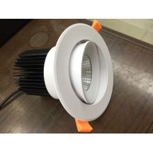 Cheap Price 50 Watt Recessed LED Down Light
