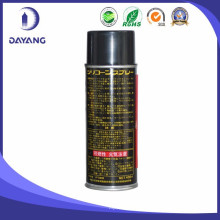 adhesive manufacturer GUERQI F-16 anti-rust silicone oil spray