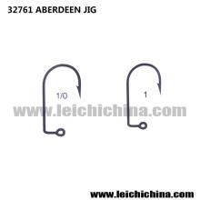 De calidad superior Aberdeen Jig Hook