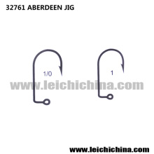 Top Quality Aberdeen Jig Hook