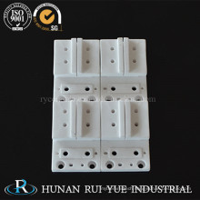 Alumina Ceramic Custom Design Presion Alumina Ceramic Part